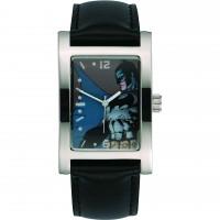 Batman Classic Armbanduhr –Prämienartikel