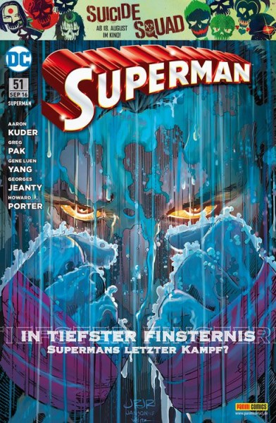 Superman 51