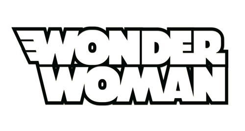 media/image/wonderwoman-logo-500.jpg