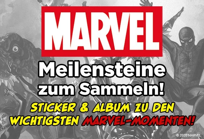 media/image/marvelsticker_Banner-SLIDER-mobil.jpg