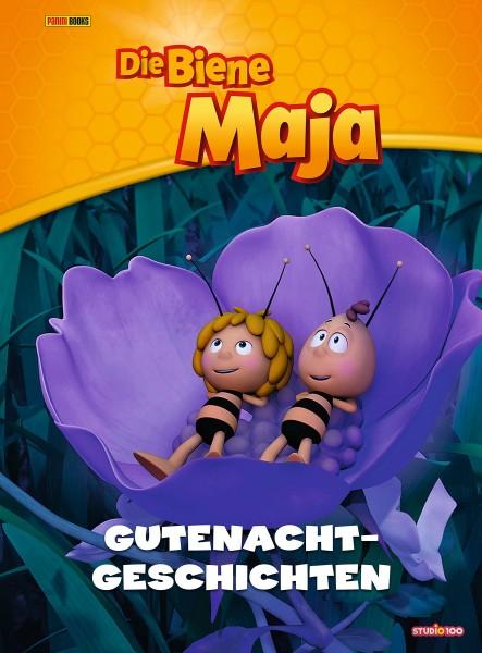 Biene Maja - Gutenachtgeschichten