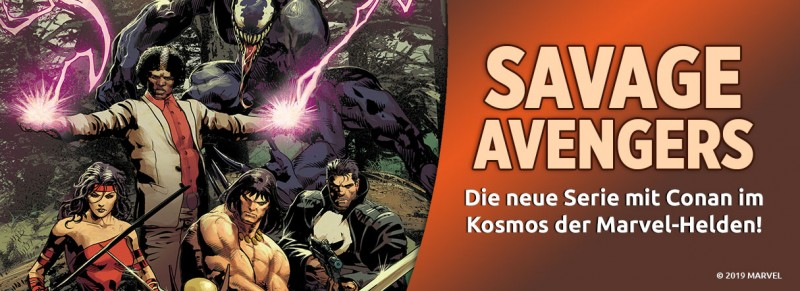 media/image/special-SavageAvengers-slider-1215x442.jpg