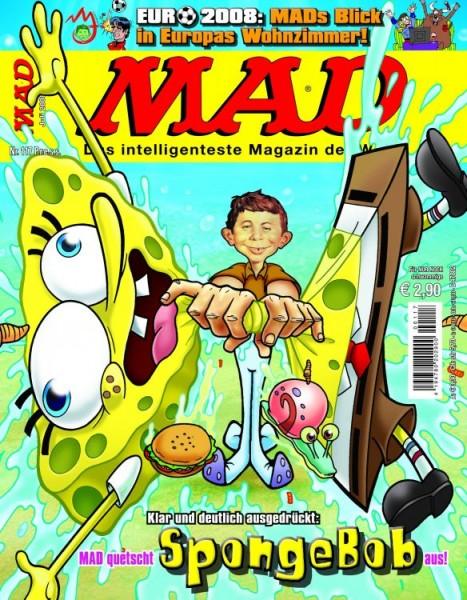 MAD 117