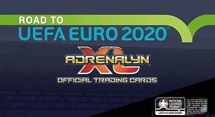 media/image/road-to-euro-2020.jpg