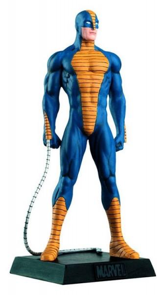 Marvel-Figur: Constrictor