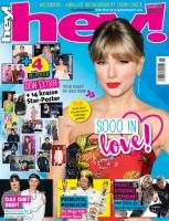 hey! Magazin 05/20