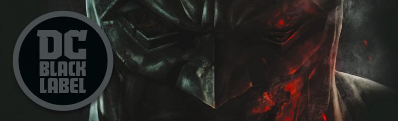 media/image/batman-dc-blacklabelbanner.jpg