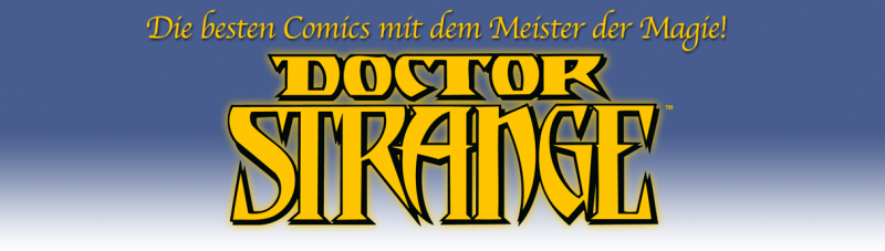 media/image/doctorstrange-header.png
