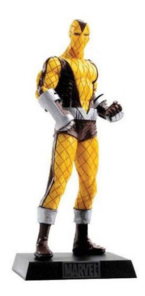 Marvel-Figur - Shocker