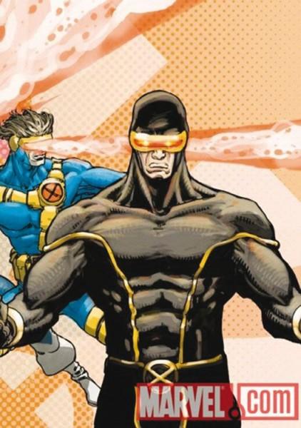 X-Men 130 Variant