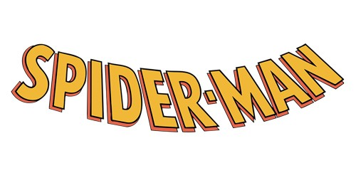 media/image/spiderman-logo-500.jpg