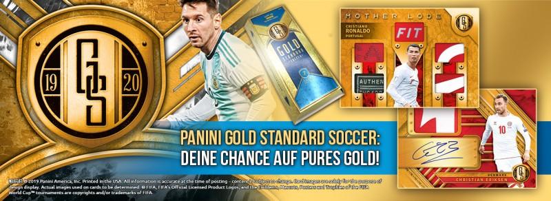 media/image/fussball-gold-slider.jpg
