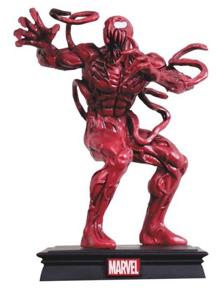 Marvel Universum Figuren-Kollektion: #32 Carnage