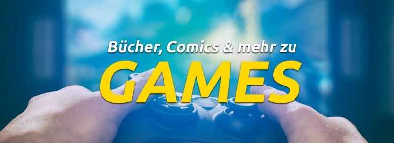 media/image/slider-gamesuk8B2VQxbp5Ns.jpg