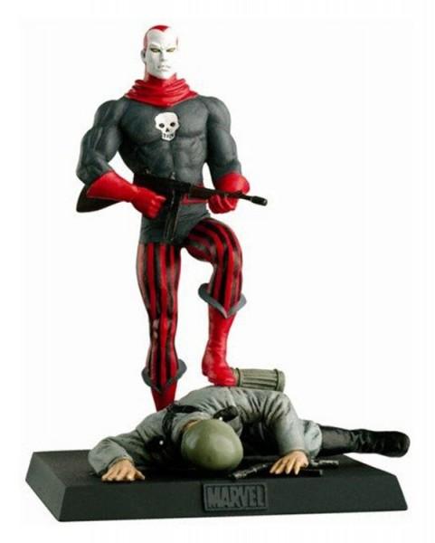 Marvel-Figur: Destroyer Marvel 70th