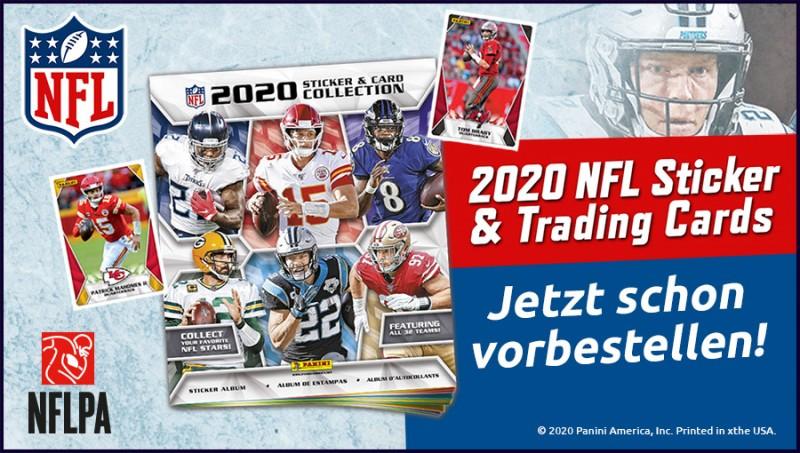 media/image/nfl-sticker-2020-jetzt-vorbestellen-bannerqBfCAdsIg5zZN.jpg