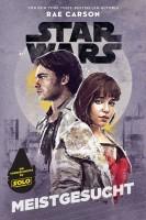 Star Wars - Meistgesucht