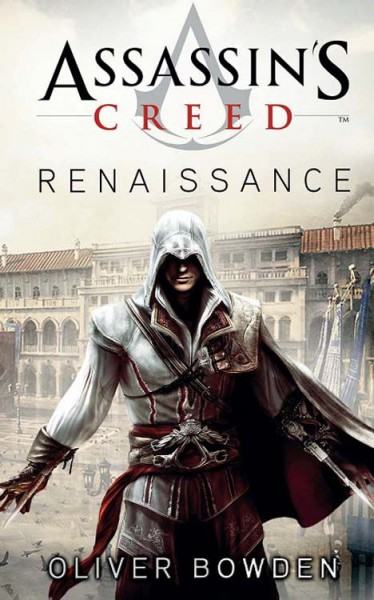 Assassin's Creed: Renaissance (2011)