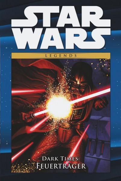 Star Wars Comic-Kollektion 72: Dark Times - Feuerträger