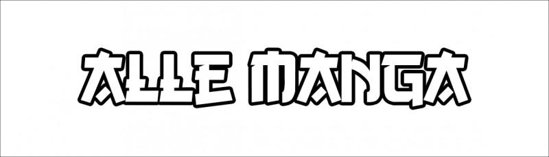 media/image/alle_manga.jpg