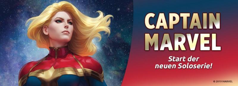 media/image/captainmarvel2020-slider-1215x442.jpg