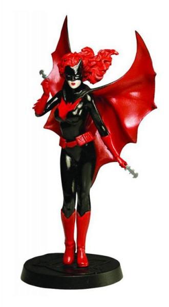 DC-Figur: Batwoman