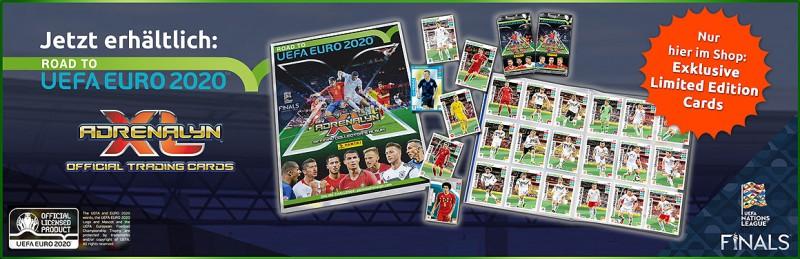 https://paninishop.de/sticker-sammeln/fussball/road-to-uefa-euro-2020/