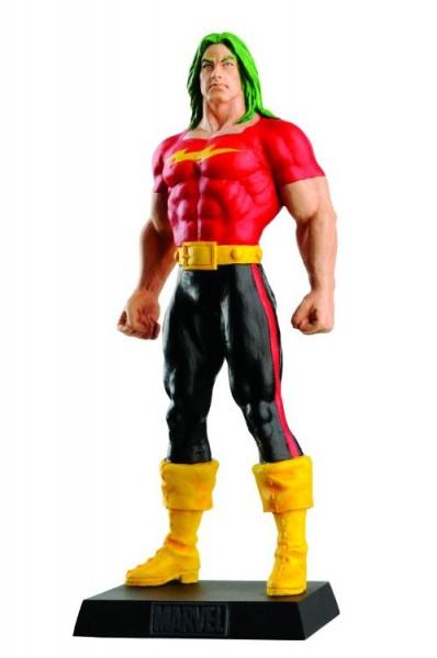 Marvel-Figur: Doc Samson