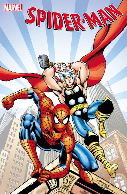 Spider-Man 3 Leipziger Buchmesse Variant