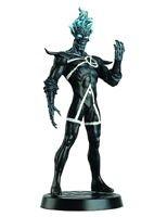 DC-Figur: Deathstorm