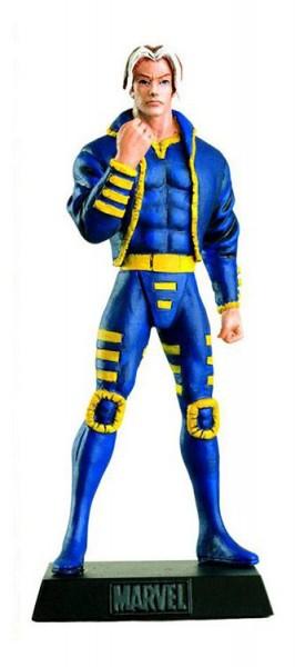 Marvel-Figur: X-Man