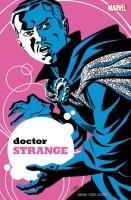 Doctor Strange 1 - Der Preis der Magie Variant