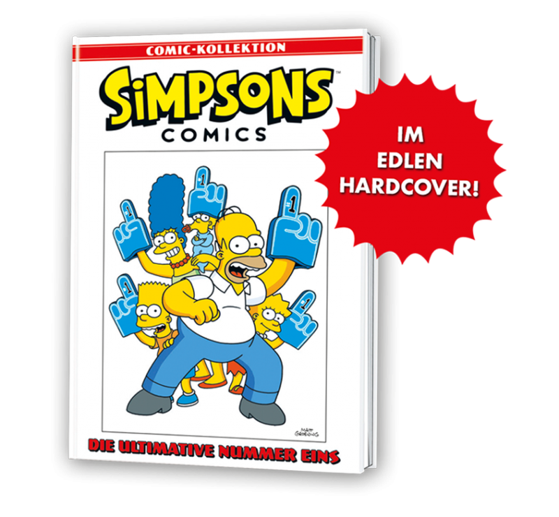 media/image/simpsons-pw-start-abb.png