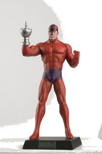 Marvel-Figur: Klaw