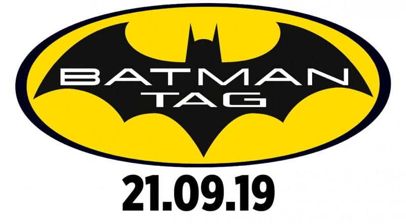 media/image/Batman-Tag-Logo-header.jpg