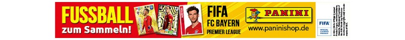 media/image/paninishop-fussball-shop-space.jpg