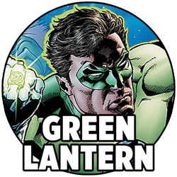 media/image/greenlantern-minibanner.png