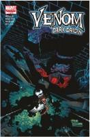 Venom: Dark Origin
