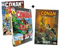 Conan-der-Barbar-Bundle