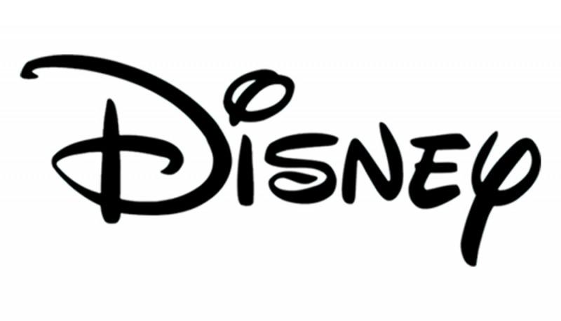 media/image/disney-logo.jpg