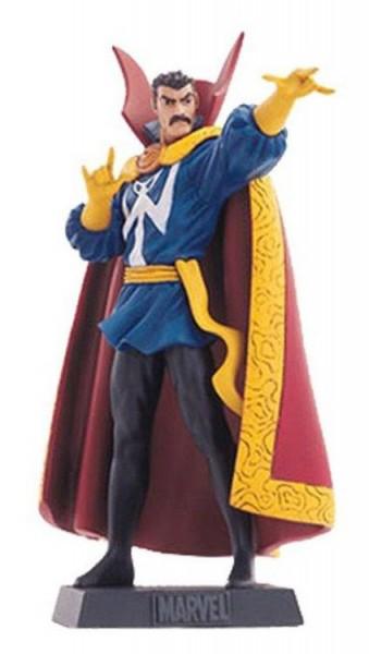 Marvel-Figur: Dr. Strange