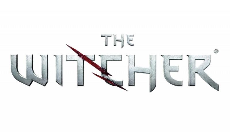 media/image/the-witcher-logoG4xlYT5FQPi2m.jpg