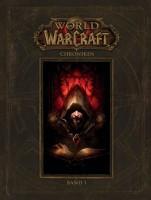 World of Warcraft: Chroniken 1