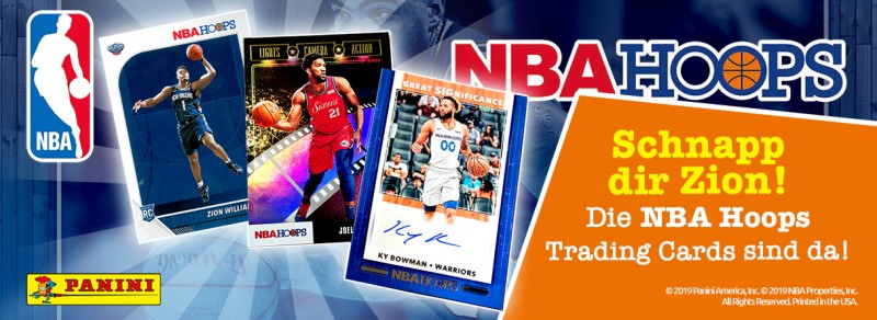 https://paninishop.de/sticker-sammeln/us-sports/nba/nba-hoops-2019-20/