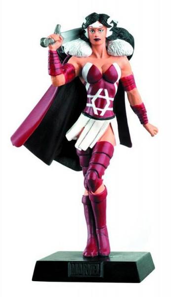Marvel-Figur: Lady Sif