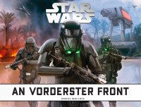 Star Wars: An Vorderster Front