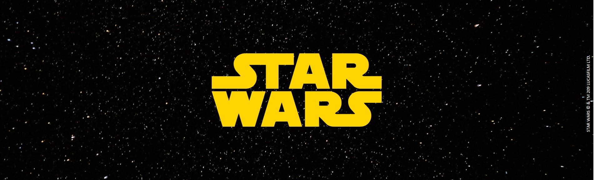 StarWars-TopBanner_DraftLiVPa4kCKfBP3