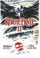 Reiche Ernte 2 Cover
