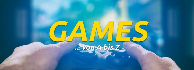 media/image/slider-games-a-z.jpg