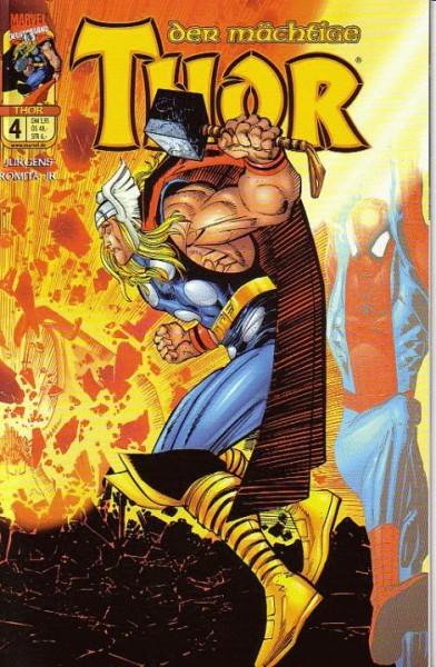 Der Maechtige Thor 4